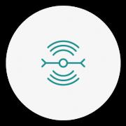 IoT Edge Intelligence Hubs