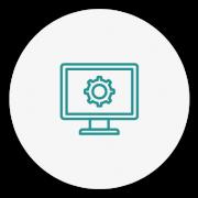 IoT Management Platforms