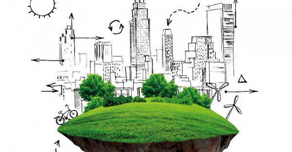 Key verticals to build a Sustainable Smart City