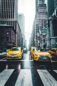 HOP Ubiquitous - Sustainable Smart City