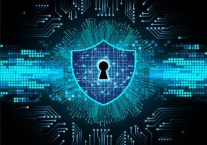Fortika-cybersecurity