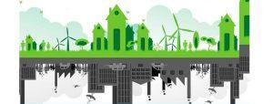 HOP Ubiquitous - Smart City