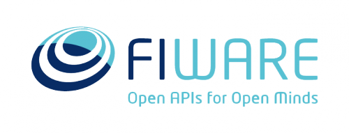 HOP Ubiquitous has joined as Gold member the FIWARE Foundation