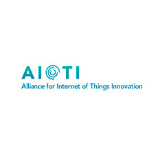 AIOTI Alliance for Internet of Things Innovation