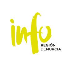 INFO - Región de Murcia