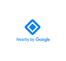 Nearby by Google