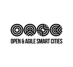 OASC - Open & Agile Smart Cities
