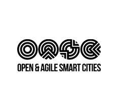 OASC - Open & Agile Smart Cities