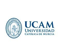 UCAM - Universidad Católica San Antonio de Murcia