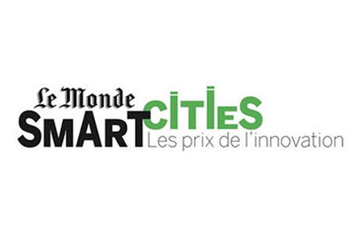 HOPU – Urban Innovation Award 2020 by Le Monde (English / French)