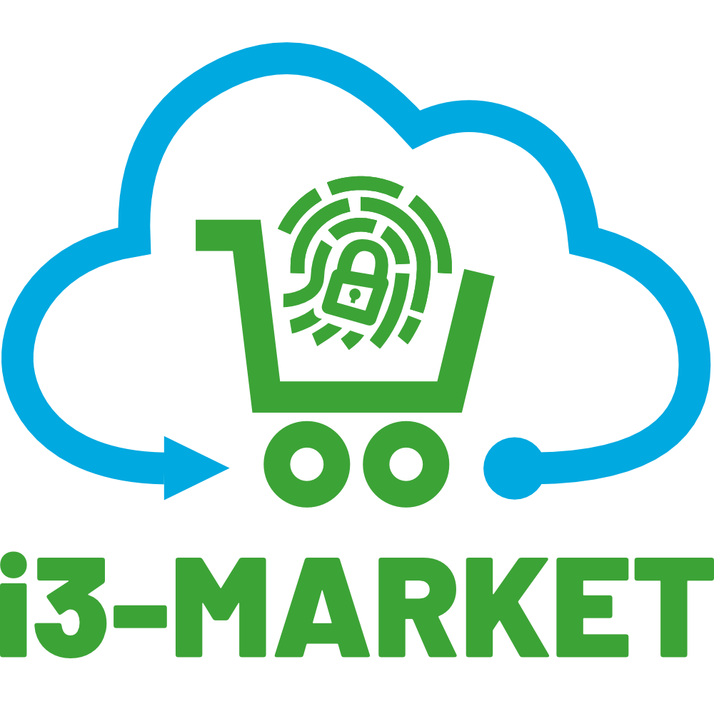 i3-Market-Logo