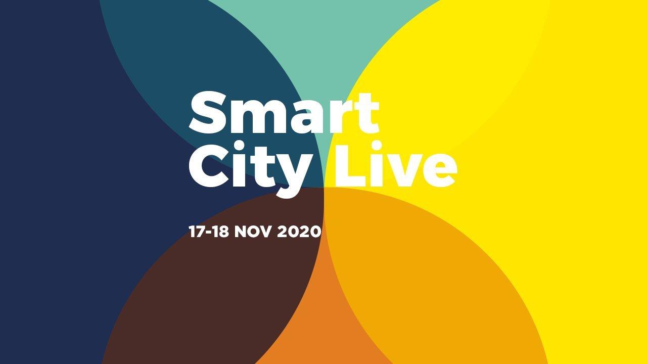 La tecnología de las Smart Cities, aliados contra el Cambio Climático