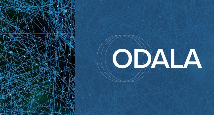 ODALA: una nueva iniciativa de la Comisión Europea para potenciar la Inteligencia Artificial y el Big Data