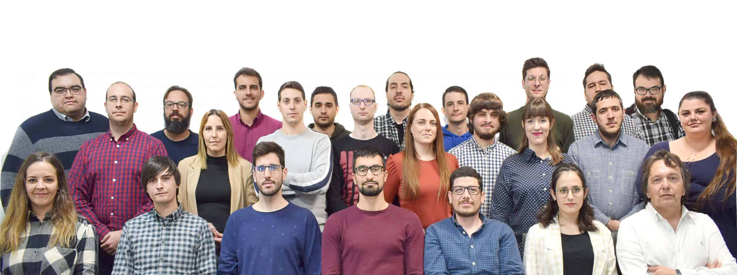The startup HOPU, selected by the 5G Barcelona acceleration program and Wayra (Telefónica)