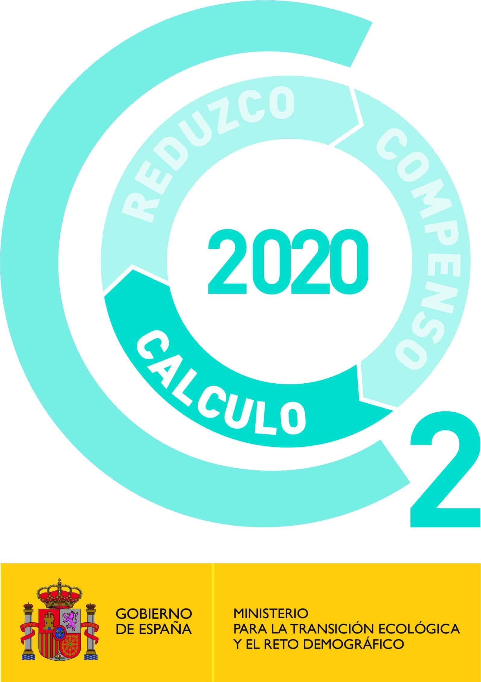 HOPU Smart Cities - CO2 2020